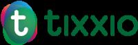 Tixxio