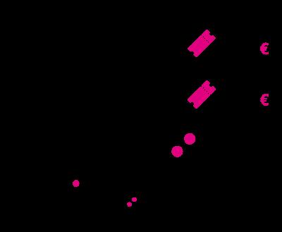 festival icon 1