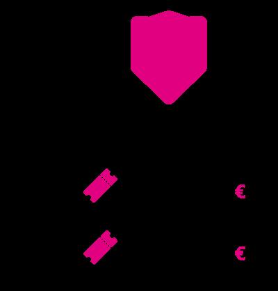 festival icon 2
