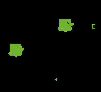 sport icon 4
