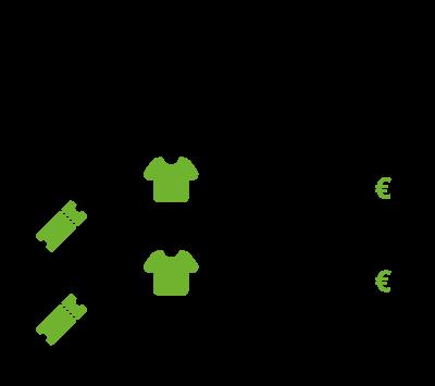 sport icon 5