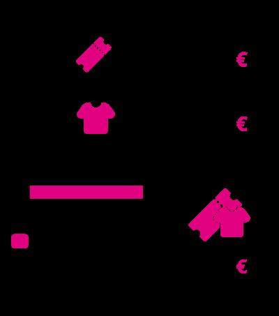 festival icon 5
