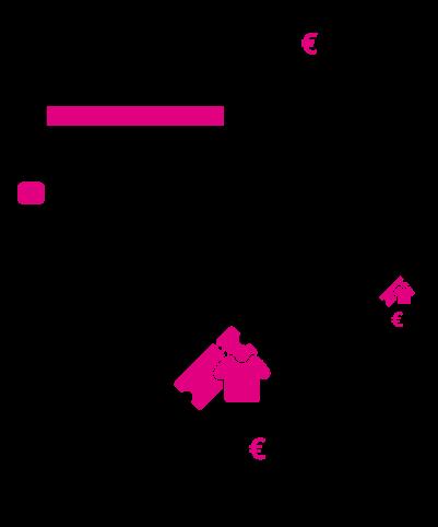festival icon 6
